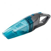 Pifco Wet and Dry Handheld Vacuum